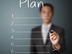 Planning Protocols