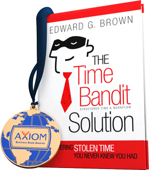 Time-Bandit-with-Axiom-Award-Still