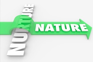 Great Sales and Service People: Nature or Nurture?