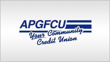 Aberdeen Proving Ground Federal Credit Union