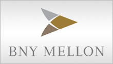 MELLON BANK CORPORATION