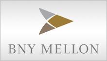 MELLON BANK CORPORATION