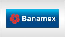 Banamex [Banco Nacional De Mexico, S.A.]