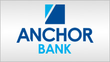 AnchorBank
