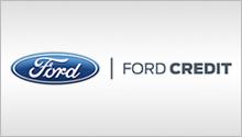 Ford Motor Credit Company