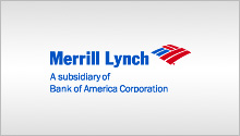 Merrill Lynch Pierce Fenner & Smith, Inc.