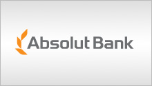Absolut Bank (Russia)