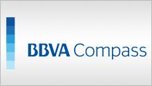 Compass Bank (Bbva)