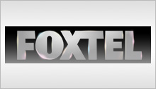 Foxtel Management Pty