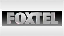 Foxtel Management Pty