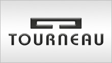 Tourneau, LLC