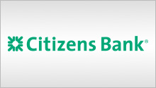 Citizens Bank, N.A.
