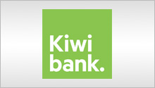 Kiwibank Limited