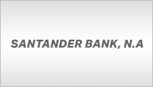 Santander Bank, N.A