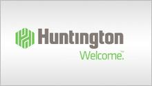 Huntington Bancshares Incorporated