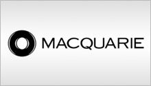 Macquarie Bank Limited