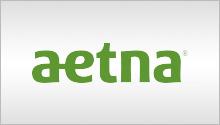 Aetna Life & Casualty Company