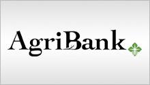 Agribank, Fcb