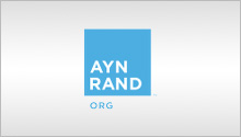 AYN RAND Institute