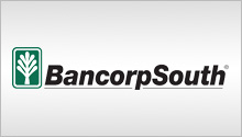 Bancorpsouth, Inc.