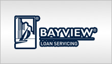 Bay View Bank