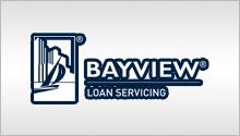 Bay View Bank