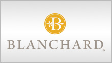 Blanchard And Company