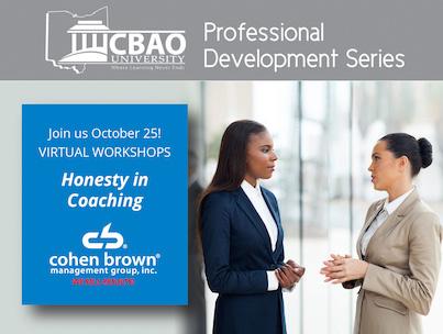 Honesty In Coaching