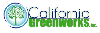 California Greenworks Incorporated