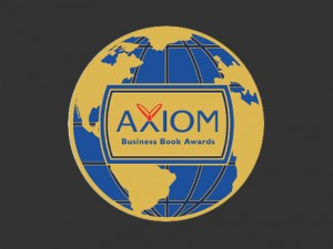2015 Axiom Business Book Awards Winners Announced