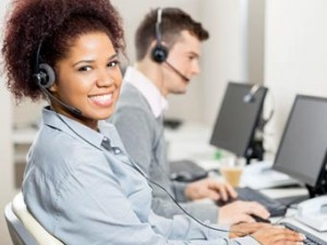 Five Steps to Achieving a Customer-Centric Contact Center
