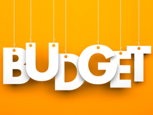 5 Tips to Protect Your Training Budget in Tight Times