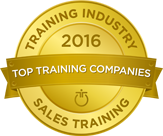 Training industry 2016 Sale