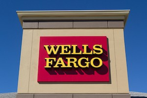 Wells Fargo Sales Strategy: Good Intentions Gone Bad