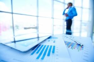 Client Financial Review